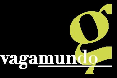Vagamundo